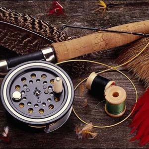 Охотничьи и рыболовные магазины Белого Городка