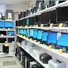 Компьютерные магазины в Белом Городке