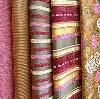 Магазины ткани в Белом Городке