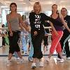 Школы танцев в Белом Городке