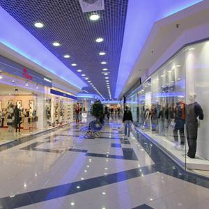 Торговые центры Белого Городка