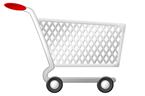 Florange - иконка «продажа» в Белом Городке